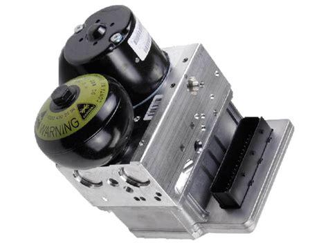 sbc bremse w211 mercedes e w211 sbc pumpe defekt reparatur austausch