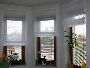 Gardinen Vorhänge Ideen : gardinen balkont r und fenster modern nikkihaus ~ Sanjose-hotels-ca.com Haus und Dekorationen