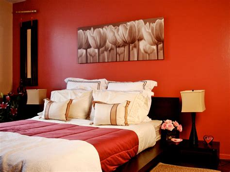 modern bedroom colour schemes modern bedroom colors pictures options amp ideas hgtv 16236 | 1400946910850