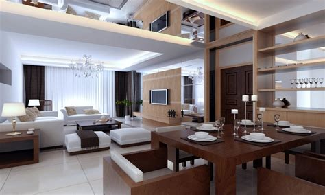 duplex house interior designs most beautiful house