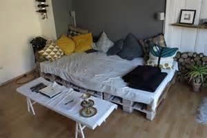 sofa auflage palettensofa sofa europalette palette in karlsruhe polster sessel kaufen