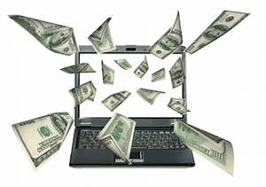 How To Make Money Online - Can You Really Make Money Online?