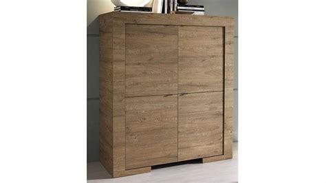 canapé fabrication italienne bahut design en bois 4 portes emiliano mobilier moss