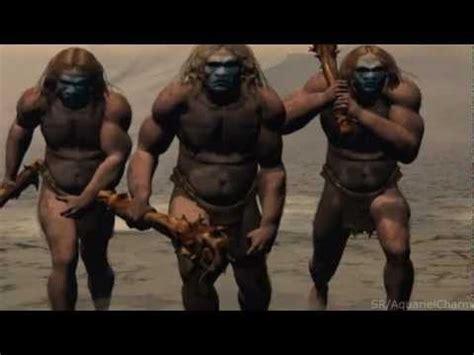 jimmy castor bunch troglodyte cave man  clips