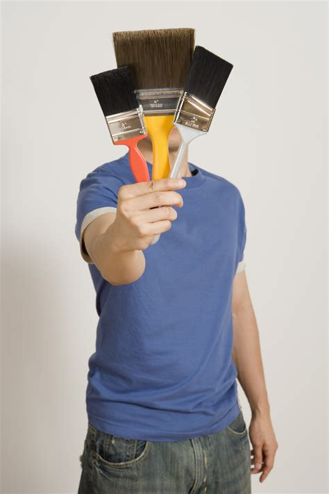 How To Use Polyurethane Over Latex Paint Home Guides