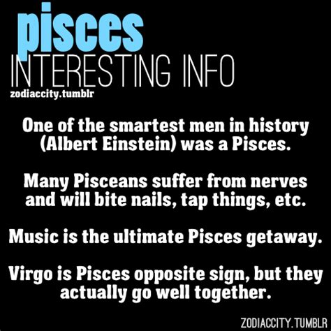 Pisces Memes - what s your zodiac sign sports hip hop piff the coli