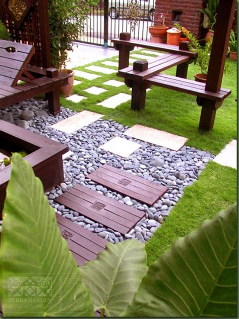small front home terrace  garden  home ideas