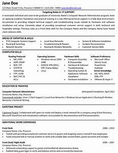 top help desk resume templates samples With help desk resume sample