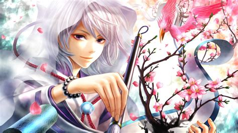 Wallpaper Anime - anime wallpapers for laptop 65 images
