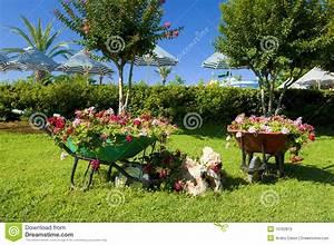 Fleurs De Jardin. file fleurs de jardin ni vre jpg wikimedia commons ...