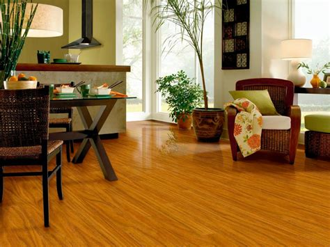 cheap kitchen floor ideas the most cheap kitchen flooring ideas pertaining to