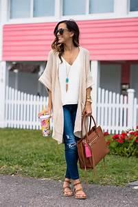 Spring Fashion For Under $100   Klu00e4der Mode och Garderober