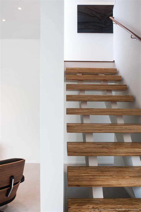 zaguan house murphy mears architects