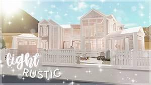 -, Light, Rustic, Farmhouse