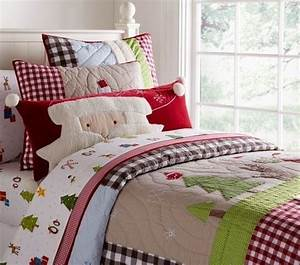 Holiday Bedding s and for