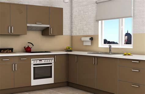 cuisine en aluminium réalisations produits ste ma inox ma inox inox fer forgé aluminium part 51