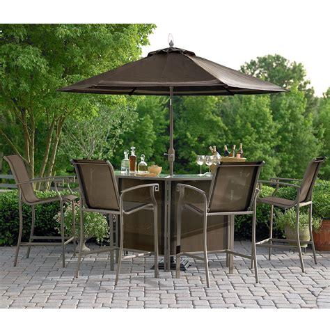 sear patio furniture sets sears outdoor patio furniture clearance 2016 car release