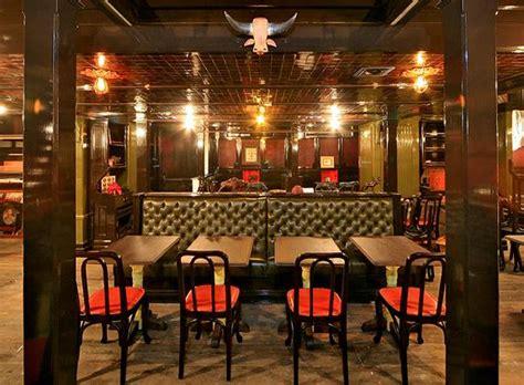 british bar boomlet   york  breslin