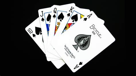 full hd wallpaper card combination casino desktop