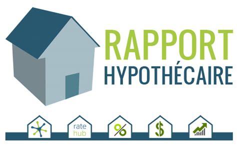 hypotheque maison pour pret comment magasiner pour un pr 234 t hypoth 233 caire en ligne premi 232 re partie blogue ratehub