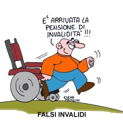 Inps Caserta Ufficio Invalidi Civili by Si Finge Cieco E Truffa L Inps 43mila Da Restituire