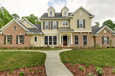Ez Living Homes Inc  Home Design  Mannahattaus