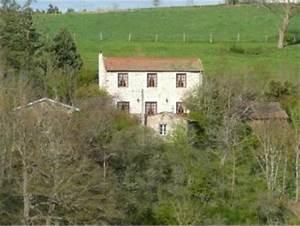 Le Bon Coin 61 Location Maison : immobilier beauzac 43 annonces immobili res pour trouver ~ Dailycaller-alerts.com Idées de Décoration