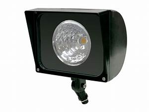 Astonishing small flood lights for your energy