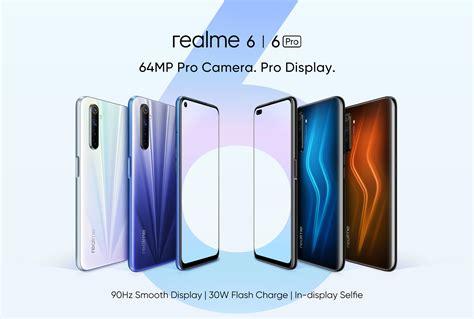 realme    pro pack hz displays  quad cameras