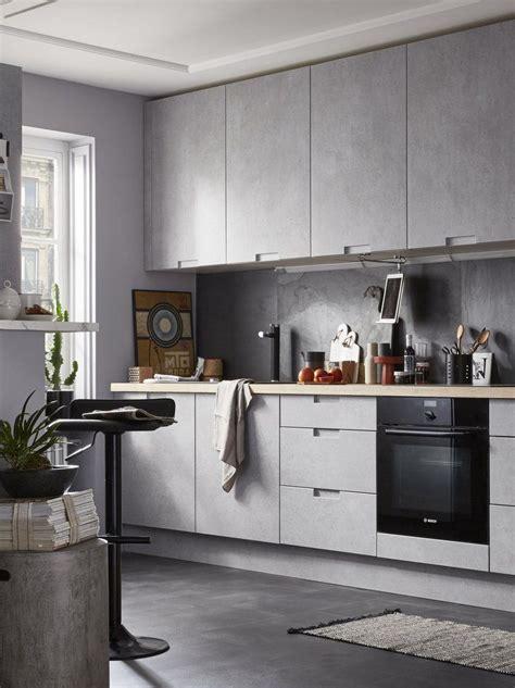 cuisine gain de place nos idees pour  petit espace