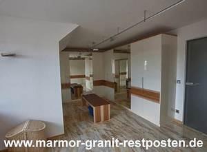 Naturstein Verlegen Qm Preis : marmor granit naturstein deutschland ~ Eleganceandgraceweddings.com Haus und Dekorationen