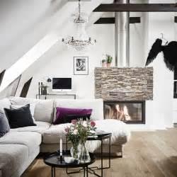 comment meubler un grand salon maison design bahbecom With comment meubler son salon