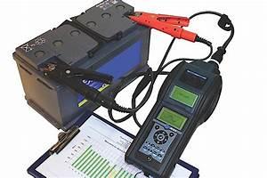 Testeur De Batterie Professionnel : tester alternateur voiture comment tester un alternateur d monter youtube contr le du circuit ~ Melissatoandfro.com Idées de Décoration