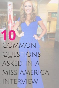 26 sle pageant questions pageants
