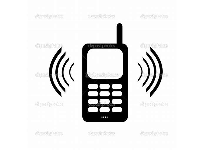 Verizon Cell Phone Symbols Glossary Download Free Hd Wallpaper