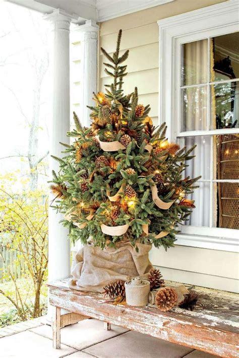 christmas tree stand ideas 30 unique christmas tree stand decoration ideas christmas celebrations