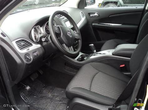 jeep journey interior 2012 dodge journey sxt interior photo 55285093 gtcarlot com