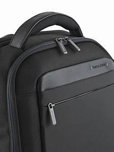 Sac A Dos Business : sac dos ordinateur samsonite spectrolite 80u009 en vente au meilleur prix ~ Melissatoandfro.com Idées de Décoration