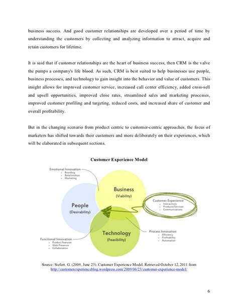 Steps to writing a basic essay a glossary of critical thinking terms and concepts pdf judaism essay introduction how to write the introduction of a research paper critical thinking logic puzzles pdf