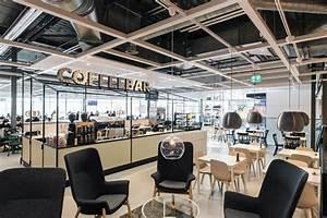 Pub Ikea 2018 : primeur voor 030 een echte coffee bar in de ikea ~ Melissatoandfro.com Idées de Décoration