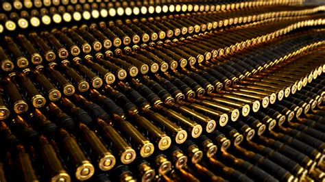 machine gun bullets wallpaper war  army wallpaper
