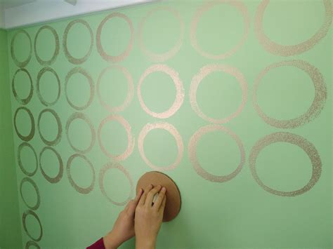 wall st to save wrong paint color sweetsourmoments