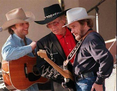 634 Best Images About Dwight Yoakam On Pinterest