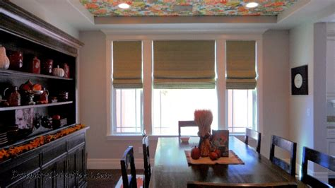 Fabric Shades Photo Gallery By Drapery Solutions