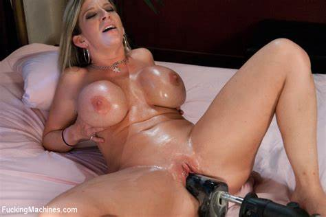 Prick Want Stepmom Squirted With Warm Facial