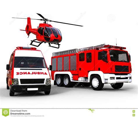 responder vehicles royalty  stock photography