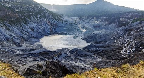 accessible volcanic craters   visit
