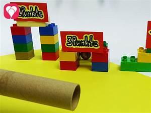 Kleines Gewächshaus Für Drinnen : drei lustige lego spiele f r drinnen balloonasblog ~ Lizthompson.info Haus und Dekorationen
