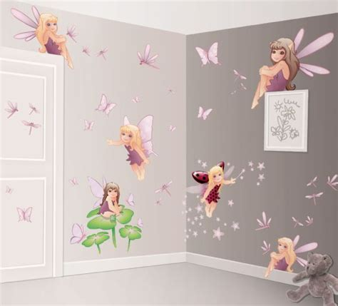 stickers chambre fille ide dcoration chambre bb fille chambre bebe fille