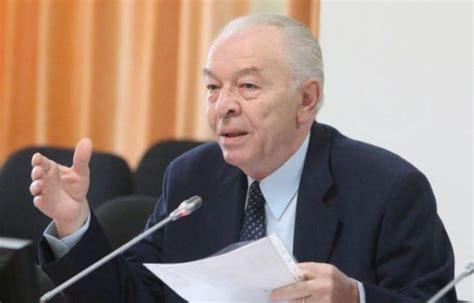 fmi si鑒e nicolae vacaroiu negociatorii fmi si bm sunt asemanatori comisarilor sovietici